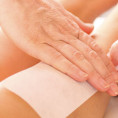 Body Wax  & Sugaring
