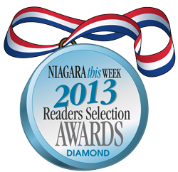 2013_Readers_Diamond